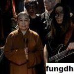 Heavy Dharma: Musik Metal yang Ditempa Oleh Buddhisme