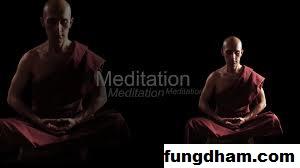 Meditasi Online Dharma Untuk Membantu Anda Keluar dari Dunia Maya