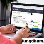 Mengembangkan Pembelajaran Video Dharma