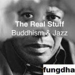 Pengaruh Besar Buddhisme Pada Musik Jazz