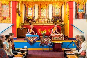 Cari Musik Dharma Gratis Berkualitas, Buka Saja Dharma Media