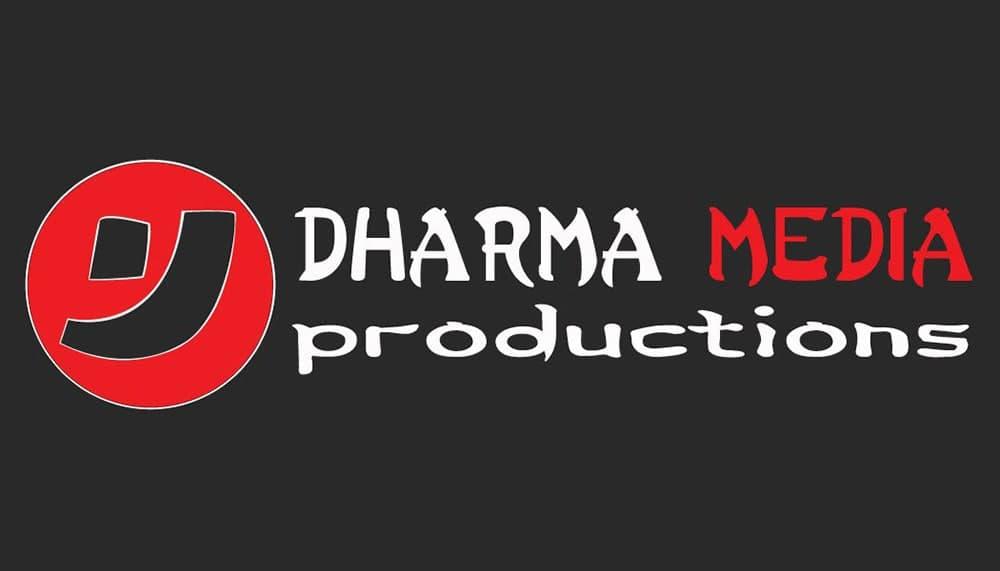 Begini Cara Download Video Musik Berkualitas via Dharma Media yang Mudah